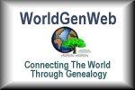 worldgenweb logo